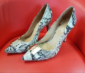 8c866aa5d952b Zapato Cuero Dama - Zapatos de Mujer en Mercado Libre Uruguay