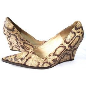 c71a29ecd02 Clasicos Zapatos De Dama. Nº 34 Ropa Indumentaria - Calzados Pasqualini para  Mujer