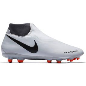 Zapatos De Futbol Nike 2018 en Mercado Libre Uruguay