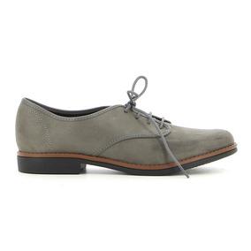 1bd2bdc769c8a Zapatos Dama Acordonados Bajos - Ropa