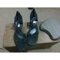 Zapato Next Italiano Nº 39