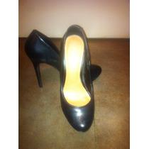 Zapatos Gacel 36