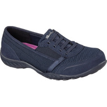Relaxed Fit Breathe Easy Old Money Skechers