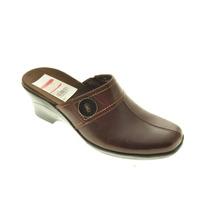 Zapatos Mujer Clarks Original Talla 6 Us - 36 Chileno