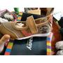 Zapatillas Calpany Niña
