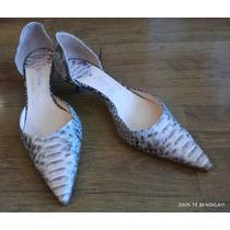 Zapatos Italianos 38