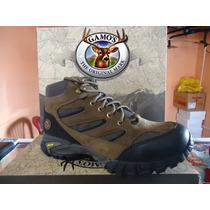 Zapatos Gamos Trenking