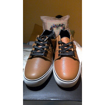 Zapatos Casuales Dc-shoes Talla 8,5 / 41 / 26,5 Cms Tonik Lx
