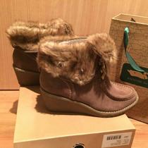 Zapatos Nuevos Rockford