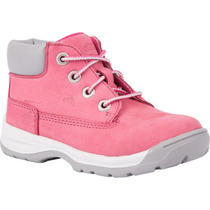 Infant Earthkeepers Timber Tykes Lace Timberland