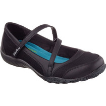 Relaxed Fit Breathe Easy Marigold Skechers