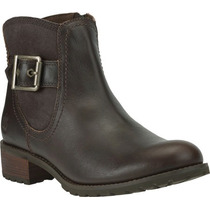 Earthkeepers Bethel Ankle Timberland