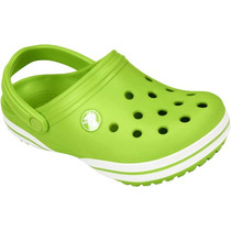 Crocband-x Clog Crocs