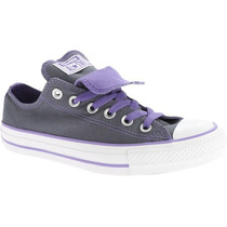 Chuck Taylor All Star Double Tongue Converse