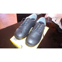 Zapato De Seguridad Nazca
