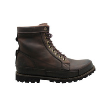 Zapatos Timberland Earthkeepers Para Hombre.