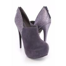 Elegante Zapato Importado De Usa