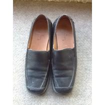 Zapatos Marie Claire Cuero 39