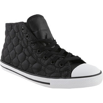 Chuck Taylor All Star Dainty Quilted Nylon Converse