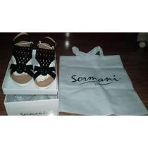 Zapato/sandalia Mujer