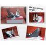 Zapatos De Mujer We Love Shoes 39 Nuevos