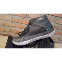 Zapatillas Marca Guante Modelo Pulso N° 41...nuevas