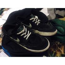 Zapatos Nike Janoski De Skate