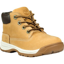 Earthkeepers Timber Tykes Lace Timberland
