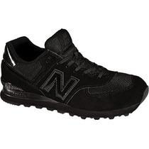 M574 Running Shoe New Balance