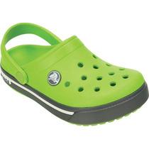 Crocband Ii.5 Clog Crocs