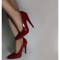 Zapatos De Mujer Fabricados Bajo Pedido, Devoluciones Gratis