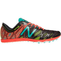 Xc900v2 Cross Country Spike New Balance