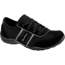 Relaxed Fit Breathe Easy Cool It Skechers
