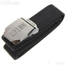 Cinturón Tactical 5.11