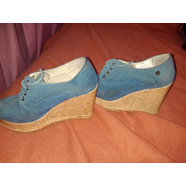 Zapatos Mininas