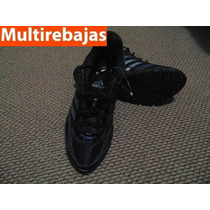 Zapatos Marca Adidas Talla 41** Super Oferta**