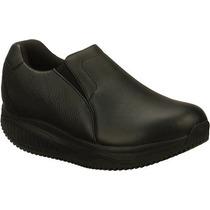 Shape Ups X Wear Slip Resistant Encompass Skechers