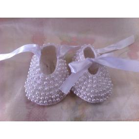 2f8e6751fff39 Zapatos Levis Para Niños - Bebés en Mercado Libre Venezuela