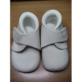 47ee9c68e46 Suelas Para Zapatos Marca Mega - Bebés en Mercado Libre Venezuela