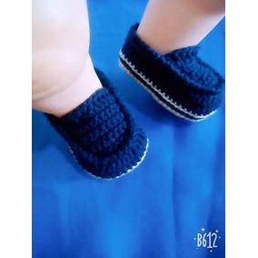 868668756955e Zapatos Bebe en Mercado Libre Venezuela