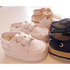 4e9797e95d145 Zapatos Para Bebe Varon - Ropa y Accesorios en Mercado Libre Argentina