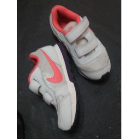 87236bb608099 Zapatillas Nike Md Runner Bebe - Ropa y Accesorios en Mercado Libre ...