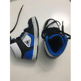 f57322f6 Zapatillas Para Bebes Varon Adidas Talle 23 - Ropa y Accesorios en ...