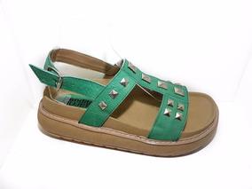 4b5e128c Ofertas Cyber Monday Sandalias Gomon - Zapatos en Mercado Libre ...