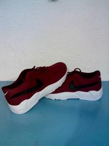 Calzados Deportivos Nike Air