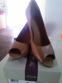 be6d73c7 Amazon Calzados Clarks - Zapatos en Mercado Libre Venezuela