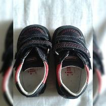 Zapatos Marca Junior Para Bebes