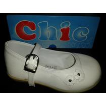 Zapatos De Niñas Para Las Consentidas