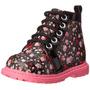 Zapatos Para Bebes Natural Steps