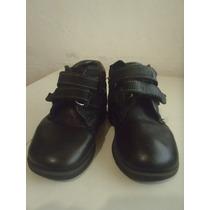 Zapato Calzado Para Bebe O Niño Gigetto Talla 24
